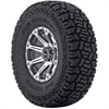 Dick-Cepek-Fun-Country-Radial-Tires