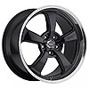 Mickey-Thompson-Street-Comp-SC-5-Gloss-Black-Wheel