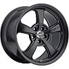 Mickey-Thompson-Street-Comp-SC-5-Flat-Black-Wheel