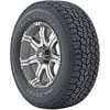Dick-Cepek-Trail-Country-Radial-Tires