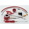 McLeod-Direct-Fit-Hydraulic-Conversion-Assemblies