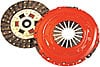 McLeod-Super-Street-Pro-Clutch-Kits