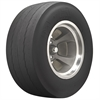 M&H MHD-12 - M&H Cheater Slick Drag Tires