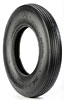 M&H MSS-014 - M&H Front Runner Drag Tires