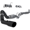 MBRP-Black-Series-Diesel-Exhaust-Systems