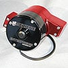 Meziere WP116R - Meziere Remote Mount Bulkhead Electric Water Pumps