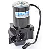 Meziere-Mini-Inline-Electric-Water-Pumps