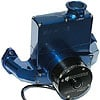 Meziere WP200B - Meziere 200 Series Electric Water Pumps