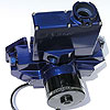 Meziere WP206B - Meziere 200 Series Electric Water Pumps