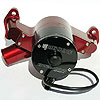 Meziere-300-Series-Electric-Water-Pumps