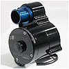 Meziere WP361 - Meziere Radiator Mounted Water Pumps