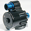 Meziere-300-Series-High-Flow-Inline-Electric-Water-Pumps