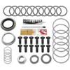 Motive-Gear-Ring-and-Pinion-Installation-Kits