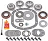 Motive-Gear-Differential-Bearing-Kits