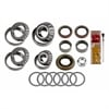 Motive Gear R44RICA - Motive Gear Differential Bearing Kits