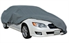 Bully-Quadra-Tech-Four-Layer-Car-Covers