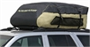 Bully-Aerodynamic-Waterproof-Cargo-Carrier