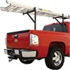 Bully-Adjustable-Side-Mount-Ladder-Rack