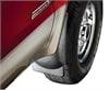 WeatherTech-No-Drill-Custom-Fit-Mud-Flaps