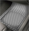 WeatherTech-All-Vehicle-Trim-To-Fit-Front-Back-Seat-Floor-Mats