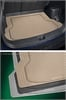 WeatherTech-All-Vehicle-Trim-To-Fit-Rear-Cargo-Mats
