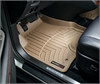 WeatherTech-DigitalFit-Front-Floor-Liners