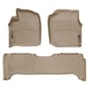 WeatherTech-DigitalFit-Front-Rear-Floor-Liners