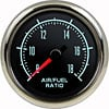 NVU: New Vintage 69191-30 - New Vintage 1969 Series Gauges