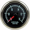 NVU: New Vintage 69192-30 - New Vintage 1969 Series Gauges