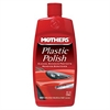 Mothers 06208 - Mothers Car Care Products
