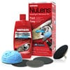 Mothers 07251 - Mothers Car Care Products