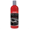 Mothers 10116Mothers Car Care Products