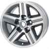 OER-Authentic-Reproduction-Wheels