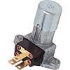 OER 12338706 - OER Headlight Dimmer Switch