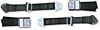OER 3396121 - OER Reproduction Seat Belts