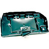 OER 3749016 - OER Battery Trays