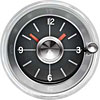 OER 3814155 - OER In-Dash Clocks