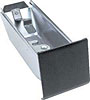OER 3857116 - OER Reproduction Ash Trays & Lighters
