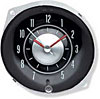OER 3863459 - OER In-Dash Clocks