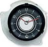 OER 3863796 - OER In-Dash Clocks