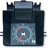 OER 3951213 - OER In-Dash Clocks