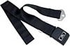 OER 3955366 - OER Reproduction Seat Belts