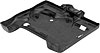 OER 3972889 - OER Battery Trays