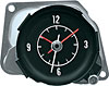 OER 6262640W - OER In-Dash Clocks