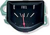 OER 6430420 - OER Fuel Gauges