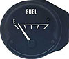 OER 6431428 - OER Fuel Gauges