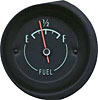 OER 6431617A - OER Fuel Gauges