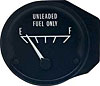 OER 6432039 - OER Fuel Gauges