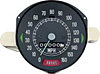 OER 6482799 - OER In-Dash Speedometers