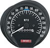OER 6492882 - OER In-Dash Speedometers